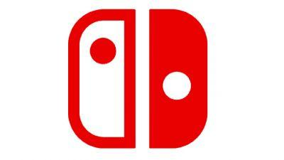 Switch pre-orders kick off Friday morning at Nintendo of America's flagship New York store