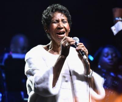 Aretha Franklin's funeral details announced