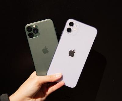 Forget the iPhone 11: The next iPhone could spark the next big thing for Apple
