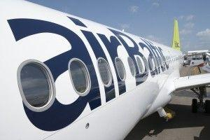 AirBaltic Presents A Special Gift In Honour Of The Centenary Of Latvia