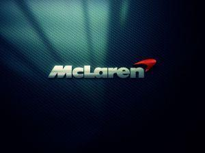 McLaren Says SUVs Are Not Cool And That It Wont Make One
