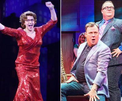 Tony Awards 2019 predictions: Prepare for some big surprises