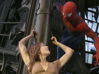 25 Things Only True Fans Know About Spider-Man And Mary Jane's Relationship