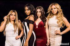Fifth Harmony Throw Midnight Hotel Party with Gucci Mane in 'Down' Video: Watch