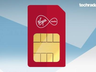 Virgin Mobile's latest SIM only deals are some of the best on the market: from £5 a month
