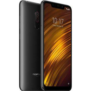 Xiaomi's Pocophone F1 can now be purchased from Amazon U.K