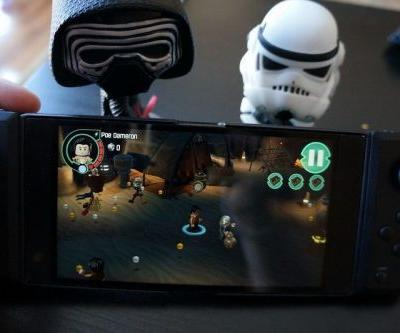 These are the best Star Wars games for Android in 2020