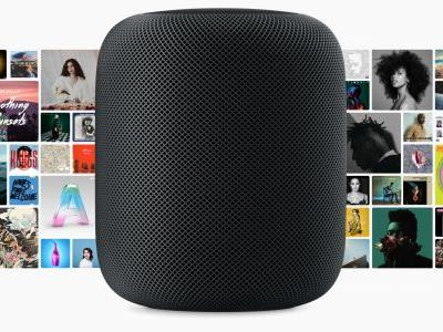 5 reasons you shouldn't buy Apple's HomePod right now