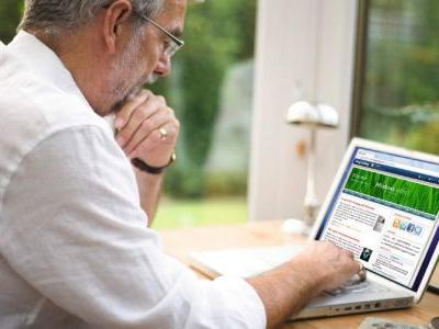 Remote working 'increasing risk' of breaches