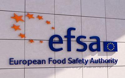European Union looks at dietary reference values for sodium