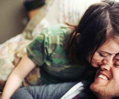 If Your Partner Is Your Best Friend, These 6 Heartwarming Signs Should Sound Familiar