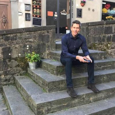 'The Bachelor' spoilers: Arie Luyendyk Jr.'s Final 2 bachelorettes and winner pick - Plus their current relationship status!
