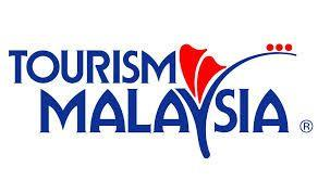 Sarawak withdraws from the Malaysian Tourism Board over new tourism tax