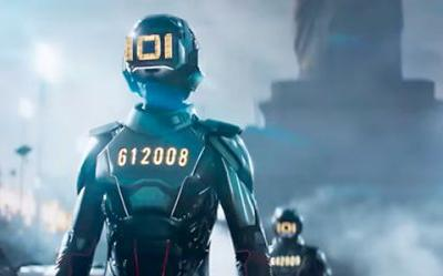 Final Ready Player One Trailer Plays Up The Treasure Hunt, Has The Best Effects Yet
