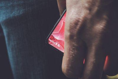 Android co-founder Andy Rubin will likely debut his new Essential smartphone May 30th
