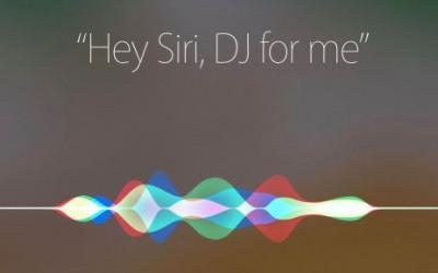 Hey Siri on Mac barely registers as a feature - like Siri itself