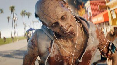 Dead Island 2 Is Still Under Development, Deep Silver 'Excited' By The Progress That It Is Making