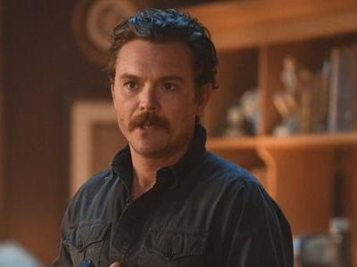 Lethal Weapon Star Clayne Crawford's Response To Alleged Misconduct