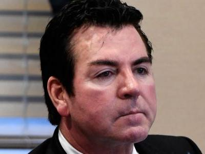 Several MLB teams cut ties with Papa John's after founder used N-word in conference call