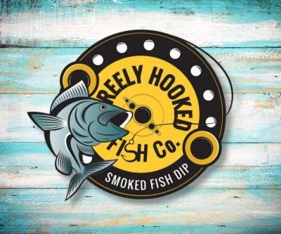 Shark Tank: Reely Hooked Fish Company Accepts $75,000 Offer from Mark Cuban