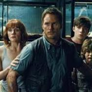 Today in Movie Culture: 'Jurassic World' Without the VFX, How to Keep 'Star Wars' From Bombing and More