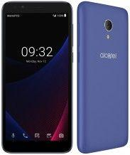 Metro to Sell the Alcatel 1X Evolve as an Exclusive