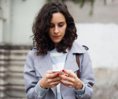 Does Blocking Your Ex On Social Media After A Breakup Help? An Expert Explains Why It Might