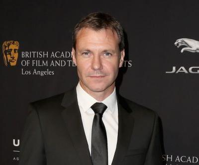 'Bosch' Season 5 Adds 'Transporter' Star Chris Vance In Recurring Role