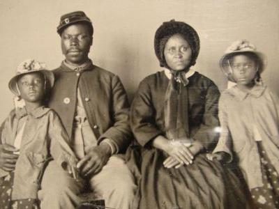 Museum Offers Free Photo Digitization for Black Families