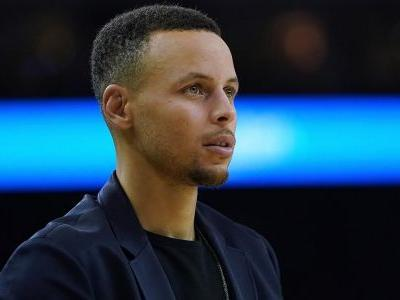 Girl, 9, writes letter to NBA star Stephen Curry, receives response and more