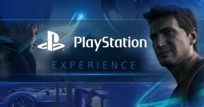 Sony is bringing back the PlayStation E3 Experience this year
