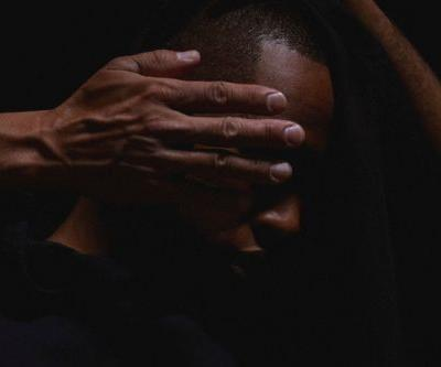 """Lunice Drops New Single With Le1f, """"Drop Down"""""""