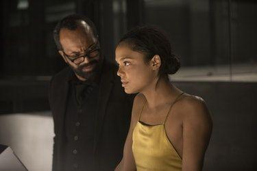 5 'Westworld' Season 2 Theories That Will Pump You Up For The Premiere