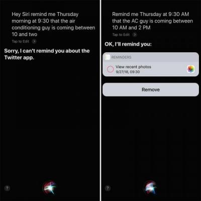 Apple Seeking Analyst to Monitor Siri Complaints Trending on Social Media
