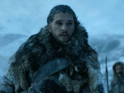 2 of the biggest characters on 'Game of Thrones' are going to meet and fans love it