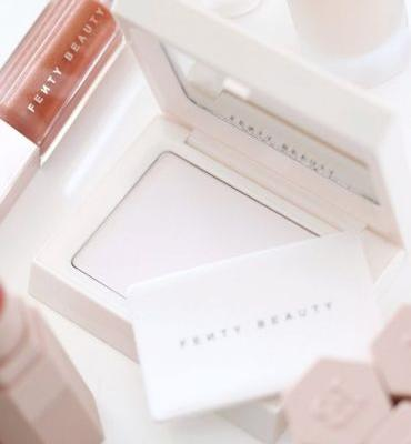 What's the Last Beauty Product You Regret Buying?