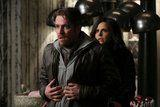 The Saddest Deaths on Once Upon a Time