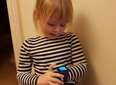 Germany bans sales of children's smartwatches due to eavesdropping fears