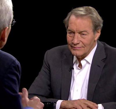 8 women reportedly come forward with sexual harassment allegations against TV legend Charlie Rose