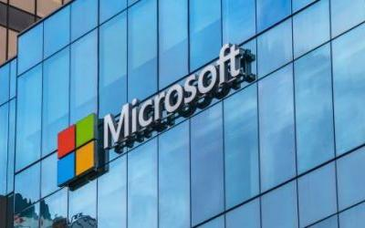 U.S. Supreme Court agrees to resolve Microsoft foreign email battle
