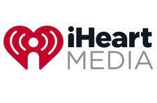 IHeartMedia's Chapter 11 Filing: What Happens Next for the Radio Giant