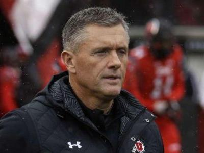 Pac-12 football coaches say poor bowl record is not an indictment of the conference