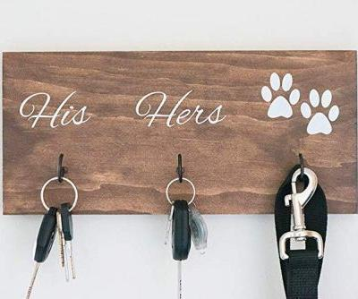 23 Dog Gifts To Include On Your Wedding Registry