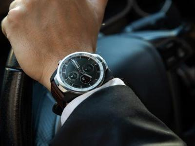 Ticwatch Pro goes on sale today for $249 w/ Wear OS, dual-display, NFC, '5-day' battery life