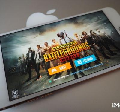 How to download and sign up for PUBG Mobile