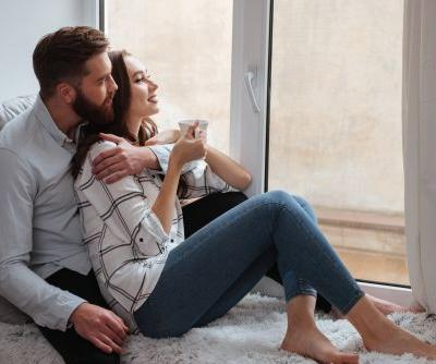 Making A New Apartment Feel Like Home With Your Partner Can Be Easy With These Tips
