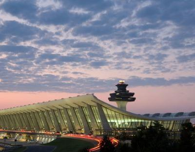 Taiwan to destroy 200,000 passports after accidentally including an image of a US airport