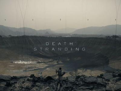 PlayStation E3 Presentation Will Showcase Upcoming Exclusives Such As Death Stranding, The Last Of Us Part 2, And More