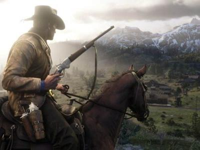 Red Dead Redemption 2: la version PC arrive bientôt ?