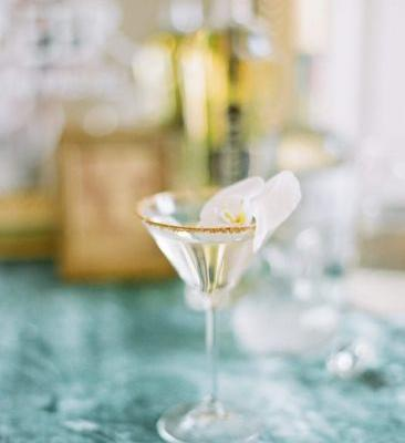 14 Elderflower Liqueur Cocktails to Take Your Summer From Boring to Boozy